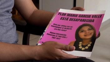 Crisis por desaparecidos conmociona a El Salvador
