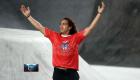 Piñeiro, esperanza olímpica para Puerto Rico en patineta