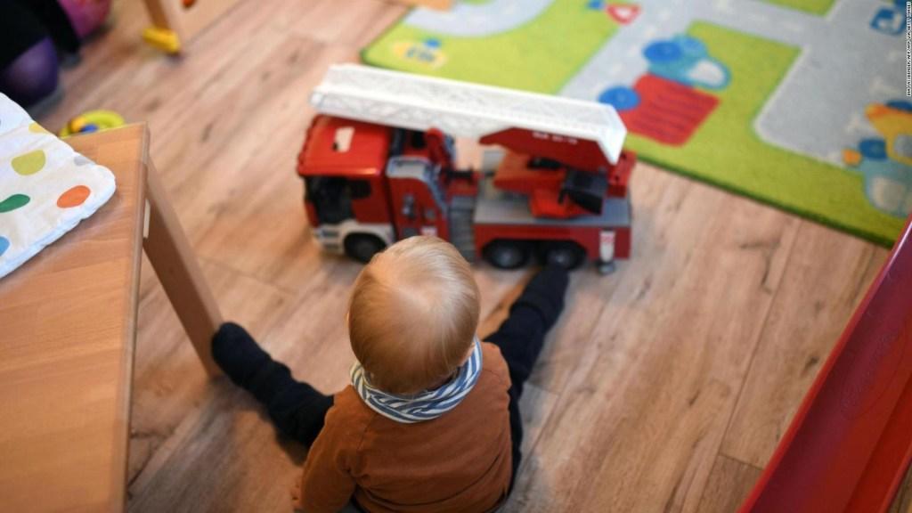 La importancia de vacunar a los niños contra el covid-19