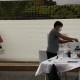 Los 4 candidatos que superan el 11% de votos en Perú