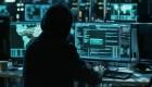 Ciberataques, mayor riesgo del sistema financiero: Fed