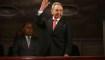 Raúl Castro se retiraría del poder, según analista