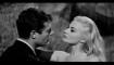 Mira 5 históricos besos de película