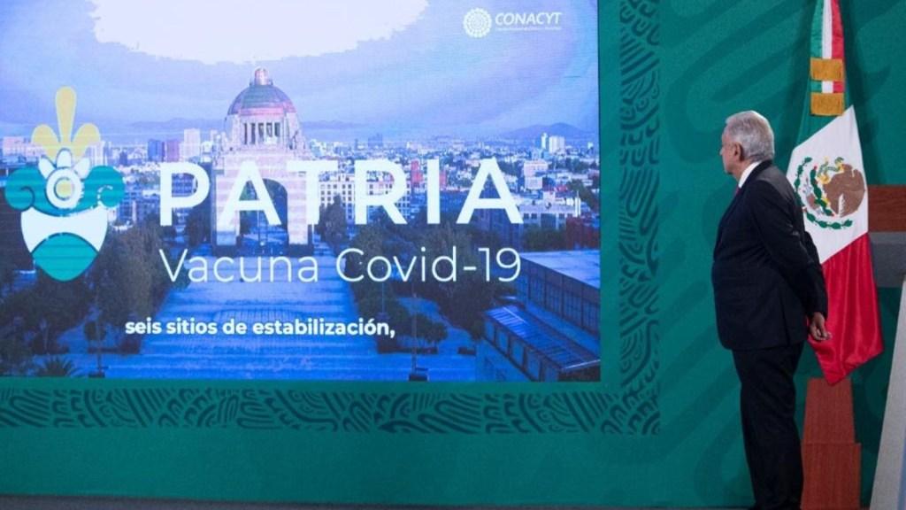 La vacuna mexicana contra covid-19 sería 85% más barata