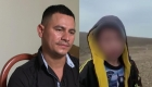 Tío de Wilton Gutiérrez dice que su mamá está secuestrada