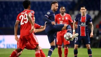Análisis: por qué se creó la Superliga de Europa