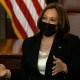 EE.UU. proyecta visita de Kamala Harris a Centroamérica