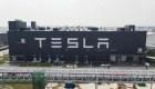 Tesla ofrece a China garantías antiespionaje
