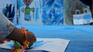 Síntomas y tratamientos para el autismo, una breve guía