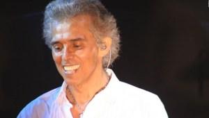 Jairo: Piazzolla es el artista más universal de Argentina