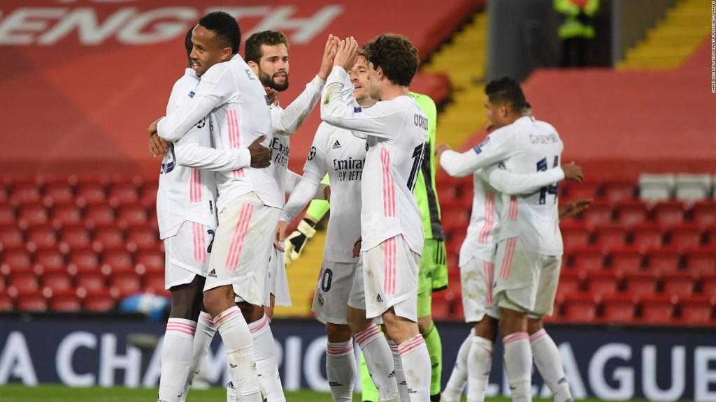 Champions League: ¡qué semifinales se nos avecinan!