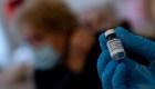 ¿Cuánto debe esperar alguien con covid-19 para vacunarse?