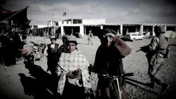 Así cambiaría Afganistán sin las tropas estadounidenses