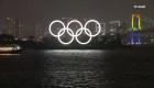 Juegos Olímpicos de Tokio 2020, en la mira