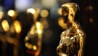 Oscars would have a mission to save theaters