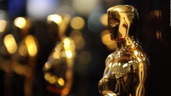 Premios Oscar tendrían la misión de salvar los cines