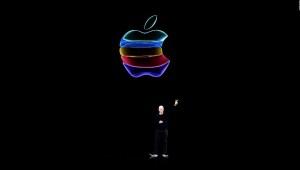Apple apuesta por la lucha contra el cambio climático