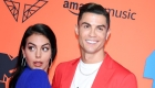 """Cristiano Ronaldo's partner will have their """"reality show"""""""