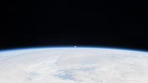 Emiratos Árabes Unidos y Japón se unen para ir a la Luna