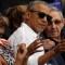 Biden no es Obama sobre el tema de Cuba, asegura experto