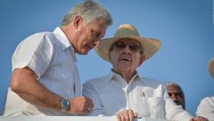 El mayor desafío de Cuba sin Raúl Castro en el poder