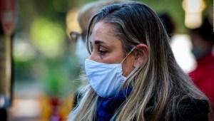 Estrés en pandemia: ¿son las mujeres las más afectadas?