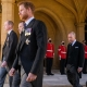 Análisis: la despedida para el príncipe Felipe