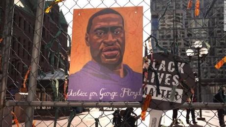 George Floyd veredicto