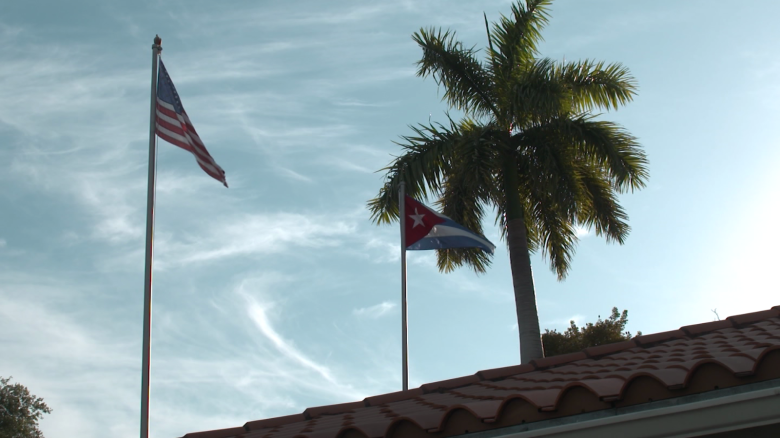 El legado de la fallida invasión en Bahía de Cochinos