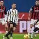 El dilema de jugadores ante propuesta Superliga europea