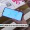 Analizan yuan digital para Juegos Olímpicos de Beijing
