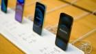Apple reporta altas ventas de iPhone