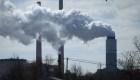 Pese a restricciones, advierten por emisiones de carbono
