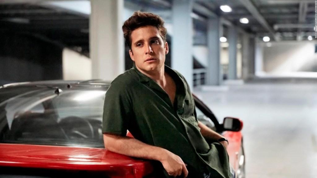 """4 datos sobre la 2ª temporada de """"Luis Miguel, la serie"""""""