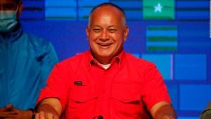 Polémica por fallo judicial contra diario de Venezuela