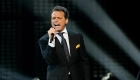 Luis Miguel: the 5 most listened to songs on Spotify