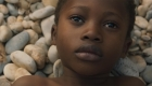 Adú, de África a España en busca de una mejor vida