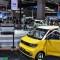 Este es el auto eléctrico más vendido en China