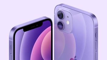 Apple presenta sus nuevos productos y actualizaciones