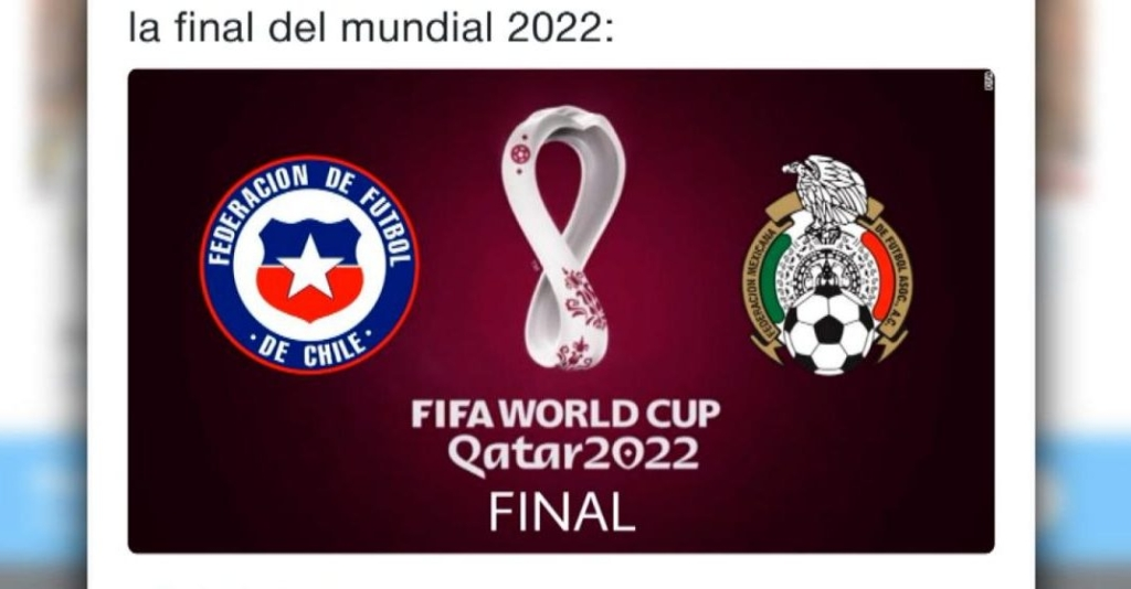 Los mejores memes de la Superliga europea