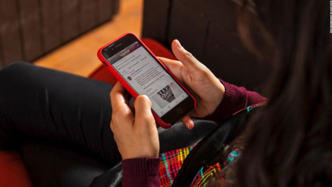¿Combate la ley de datos biométricos a la delincuencia?