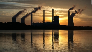 Crisis climática: ¿las empresas hacen suficiente?