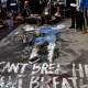 Robert Valencia: Hay desproporción en justicia racial