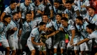 Definen los grupos en el fútbol olímpico de Tokio 2020