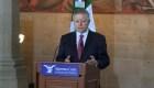 México: ¿Qué pone en juego la polémica reforma judicial?