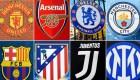 ¿Qué pasó con los planes de la Superliga Europea?