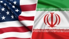 ¿Cuándo se convirtieron en enemigos EE.UU. e Irán?