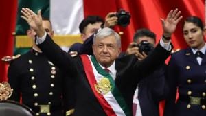 ¿Busca López Obrador ampliar su periodo presidencial?