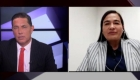 Dip. Juárez cataloga reforma al Poder Judicial como ataque a la democracia de México