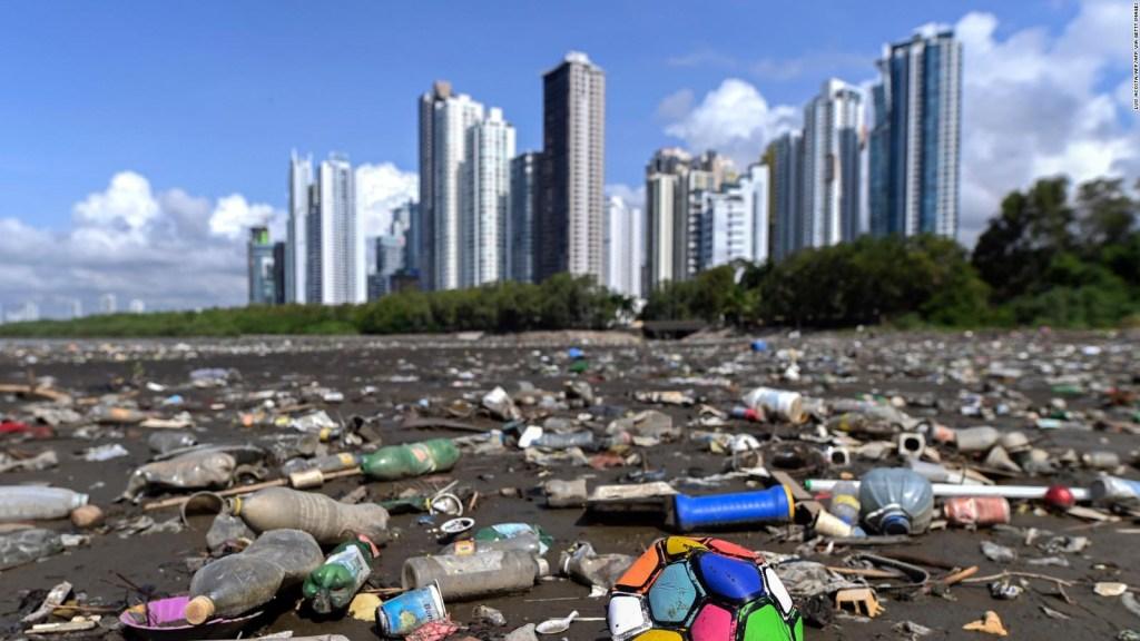 Deuda y cambio climático: ¿cómo puede afectarnos?